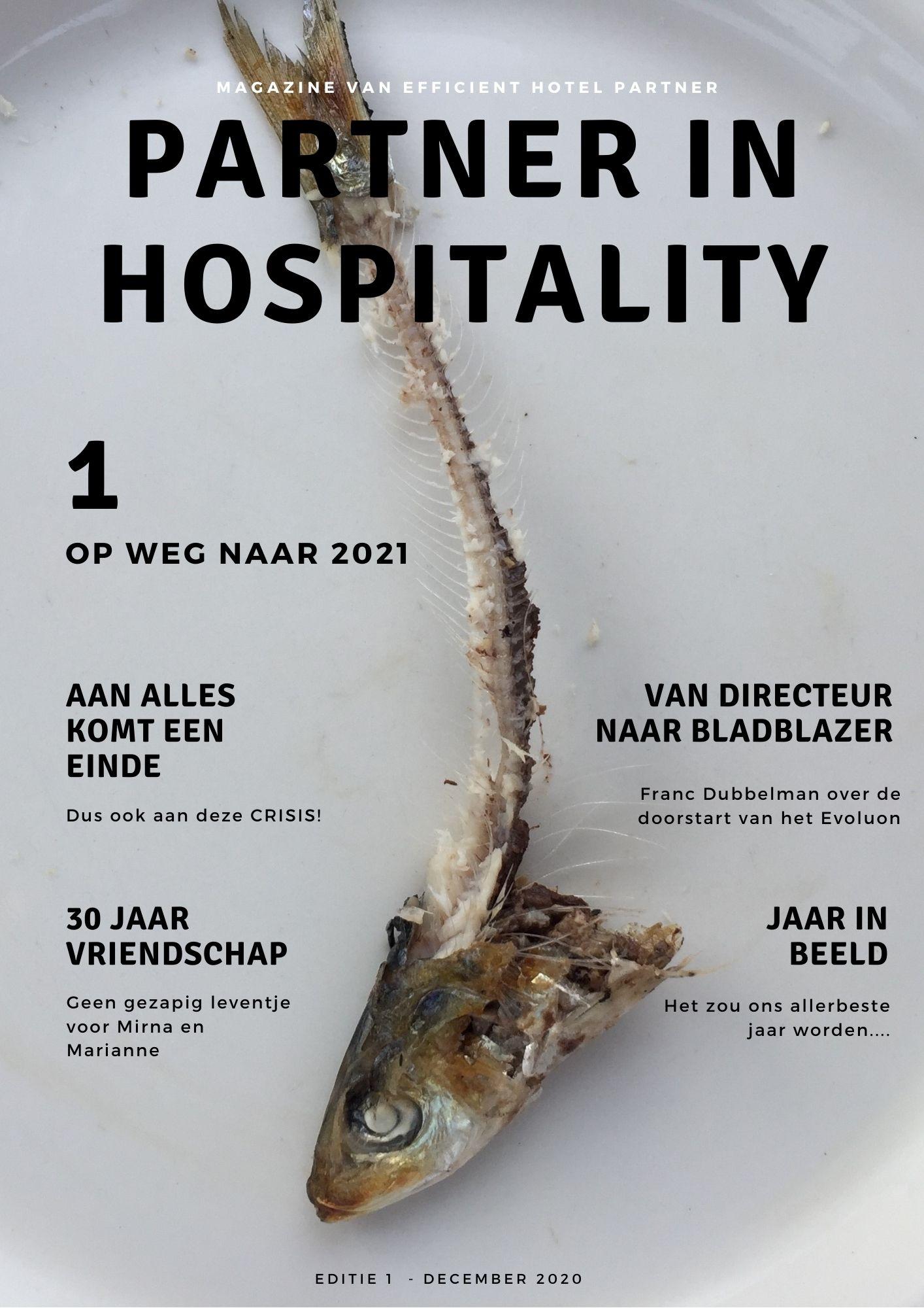 ehp-magazine-1